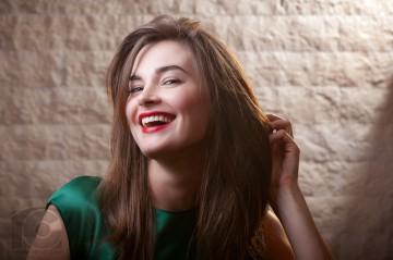 Rita Smiles (large)