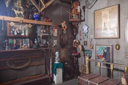 Valery's Studio 2